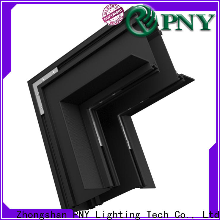PNY led light design from China for room