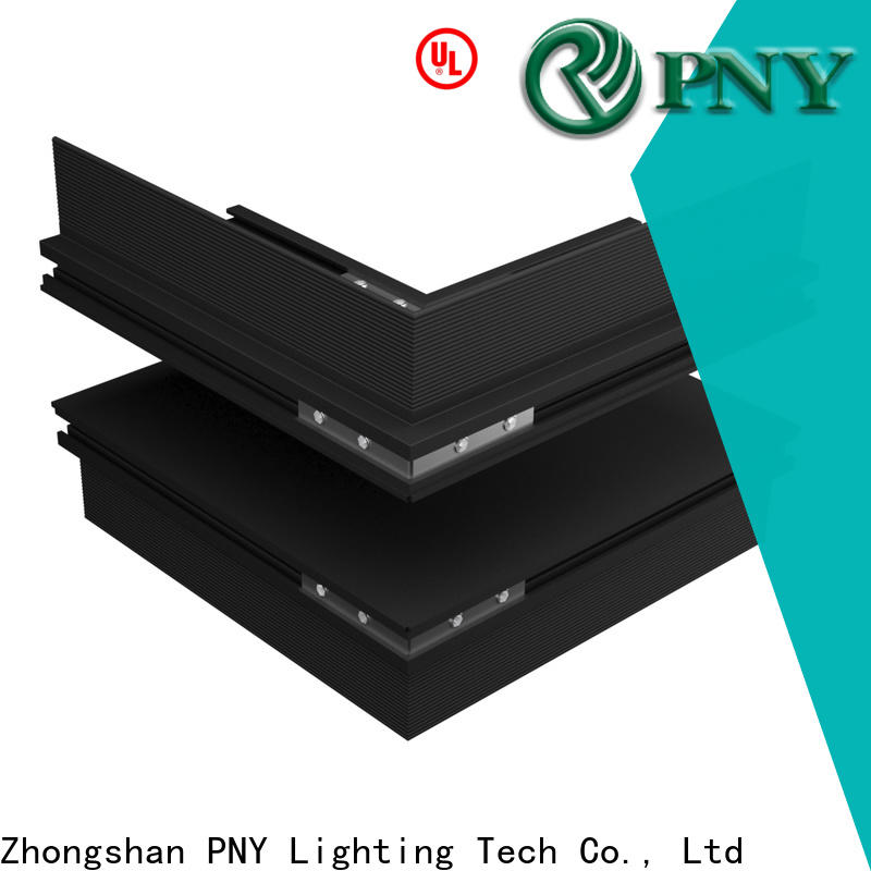 high efficiency led wall design manufacturer for home