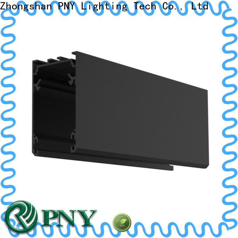 PNY led light manufacturers for dining room