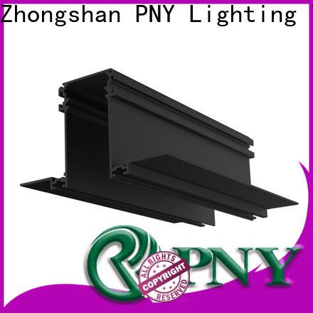 PNY Adjustable led wall design manufacturer for room