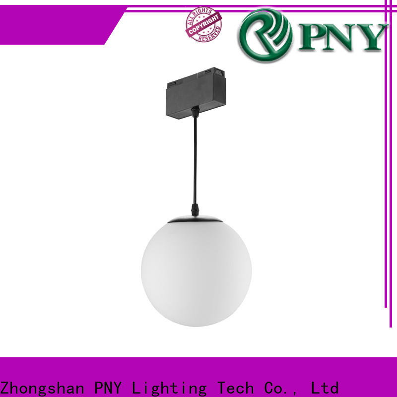 professional spotlight fitting factory price for hotel