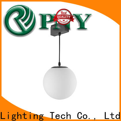 PNY long lasting spotlight fitting on sale for home