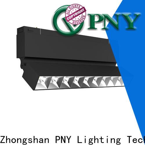 PNY long lasting spotlight fitting design for building