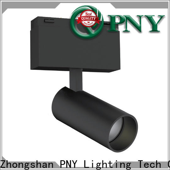 PNY professional small led spotlights on sale for home