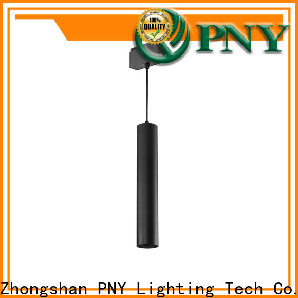 PNY long lasting small led spotlights set for building