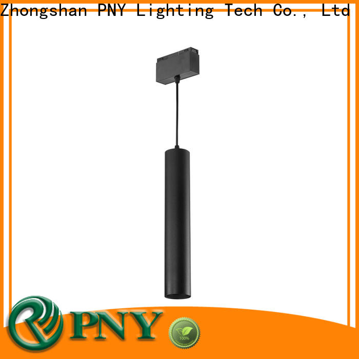 PNY good quality small led spotlights design for hotel