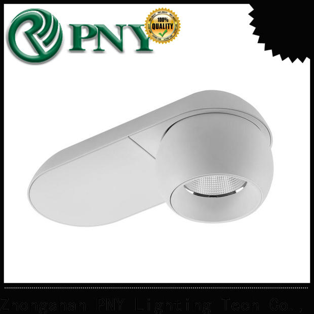 clean surface mount led lights wholesale for apartment