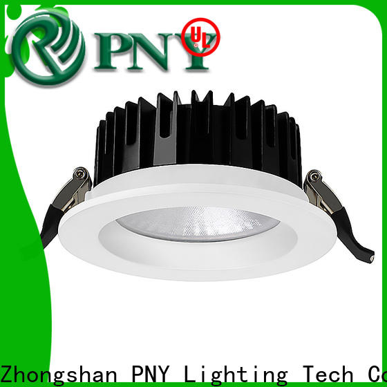 convenient small led spotlights supplier for concerts