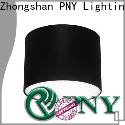 PNY surface mounted downlight wholesale for hotel