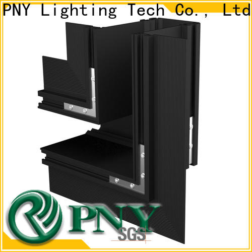 PNY led spot light directly sale for meeting room