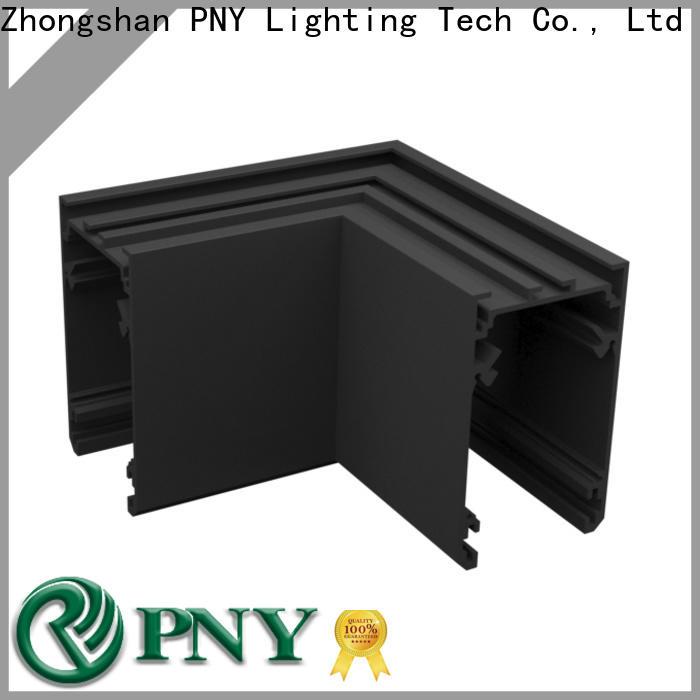 PNY high efficiency led spot light energy saving for living room