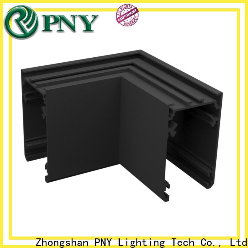 PNY wall spotlight supplier for building