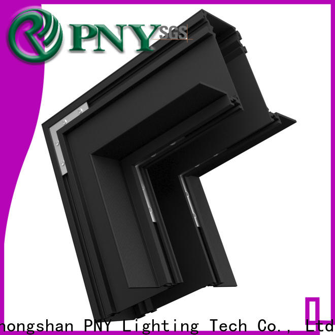 PNY professional led spotlight bulbs on sale for hotel