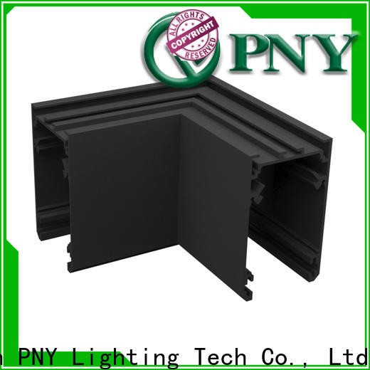 PNY led wall design energy saving for office