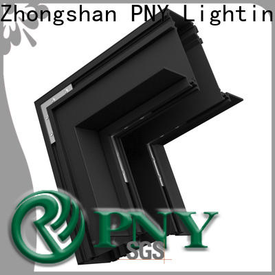 PNY Adjustable led light manufacturers customized for dining room