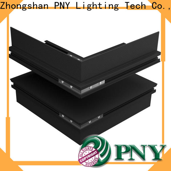 PNY high efficiency led light manufacturers manufacturer for room