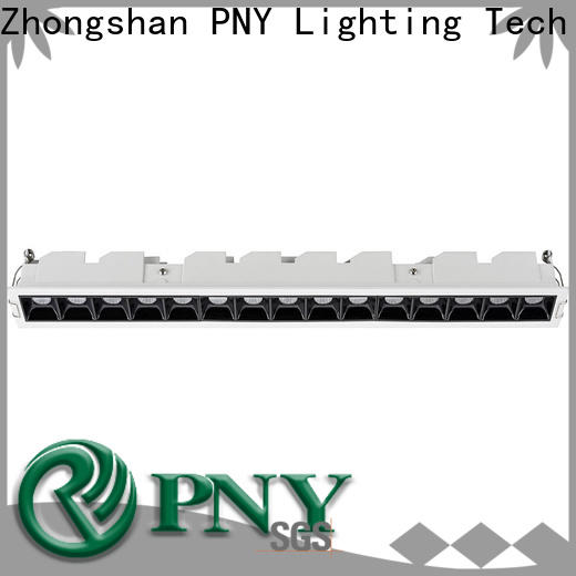 Low Power led ceiling lights promotion for building