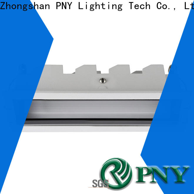 PNY High Bright led downlights online for villa