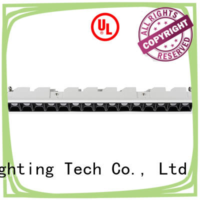 ud led track light magnetic for meeting room PNY