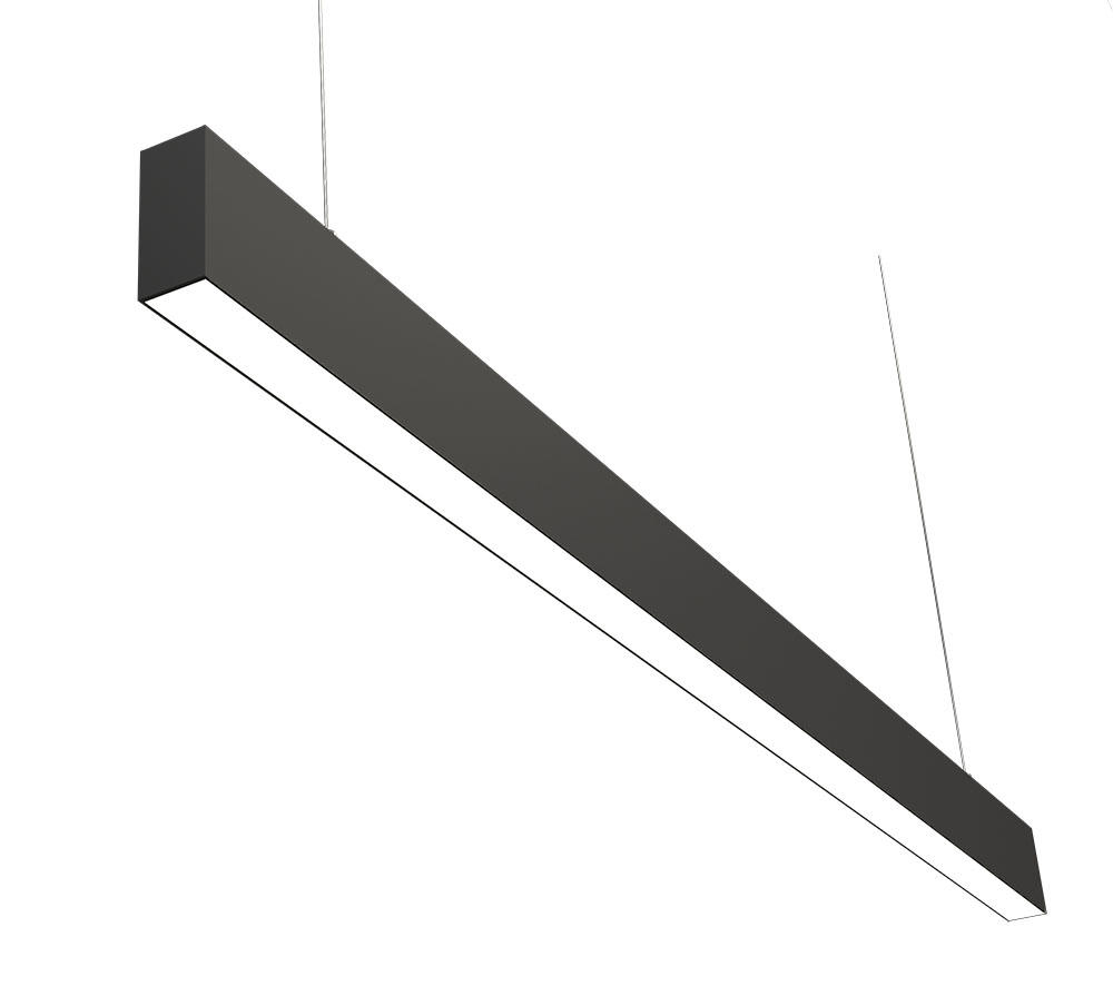 brightness linear pendant lighting directly price for office-1