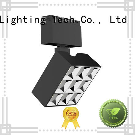 flood led track light customized for living room PNY