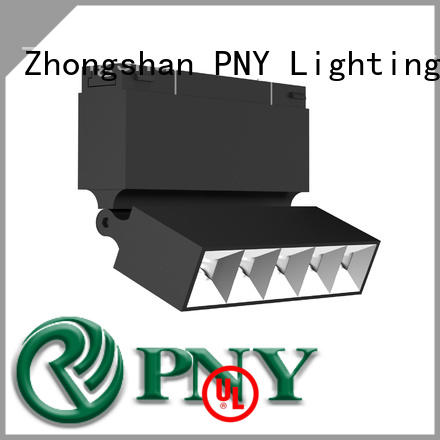 good quality small led spotlights factory price for office