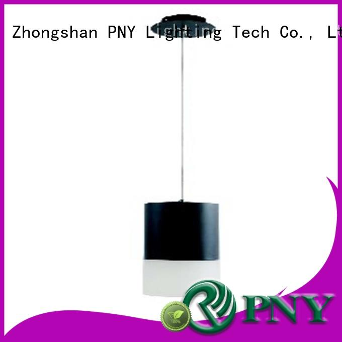 PNY LED pendant light inquire now for living room