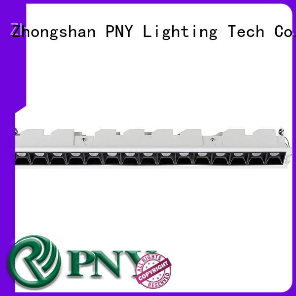 PNY led ceiling lights online for apartment