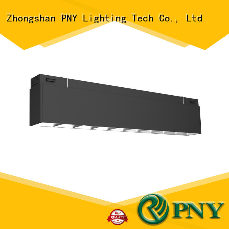 good quality small led spotlights set for hotel