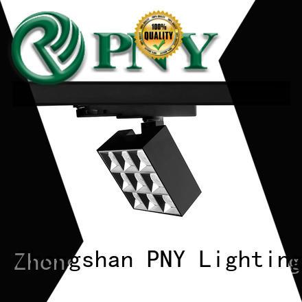 PNY led track light online for club