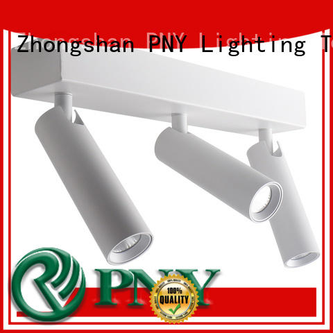 perfect spot light led price supplier for nightclubs