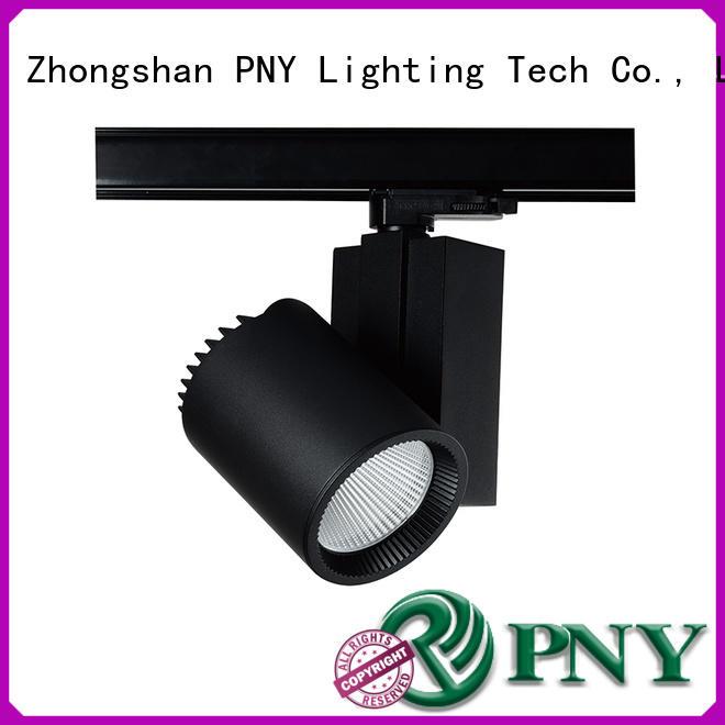 PNY led track light online for stage