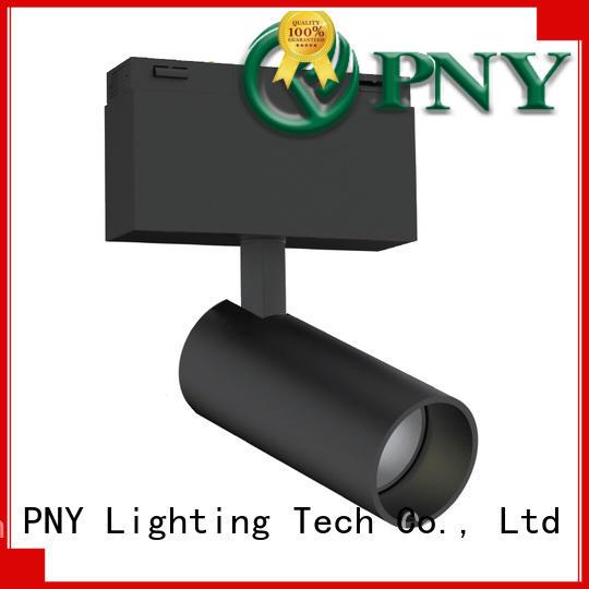 led spot lightdirectly sale for living room