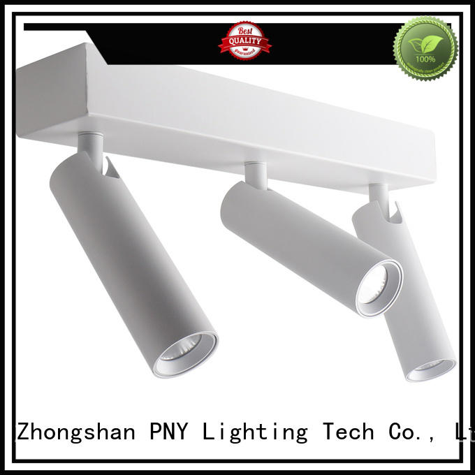 PNY effective led light fixtures 22w for bedroom