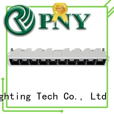 ud led light fixtures 12m for meeting room PNY