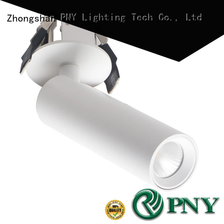 grille led light fixtures directly sale for living room PNY