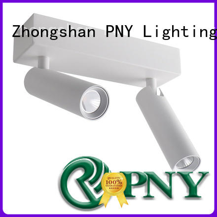 PNY led light fixtures from China for bedroom