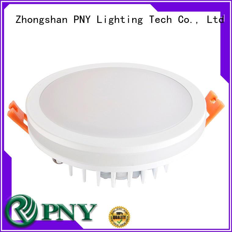 application-PNY-img