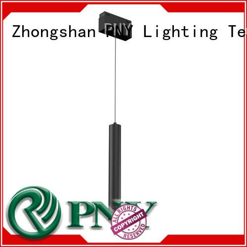 PNY led spot light for meeting room