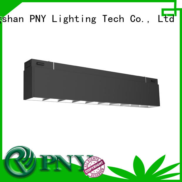 PNY utility kitchen spotlights on sale for office