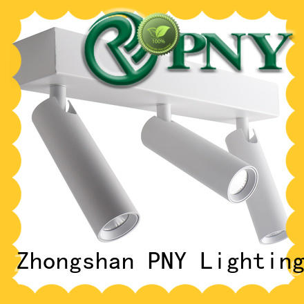 led spot light directly sale for stage