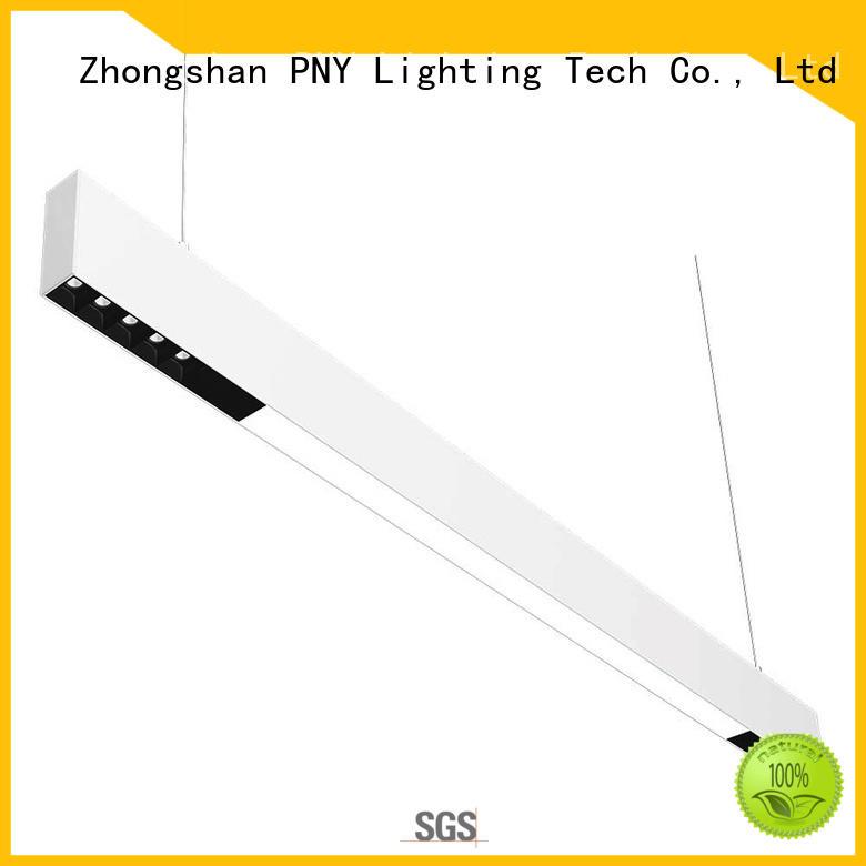 led spot light 21w for stage PNY