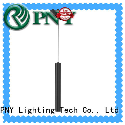 PNY durable rechargeable spotlight supplier for hotel