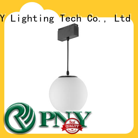 PNY spotlight fitting on sale for office