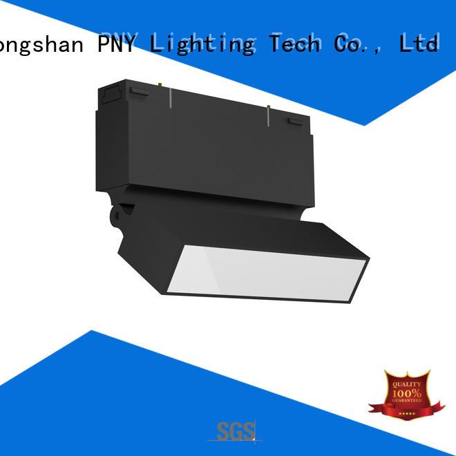 Adjustable 10W flood light Module of Magnetic System