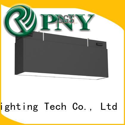 PNY mini spotlight supplier for hotel