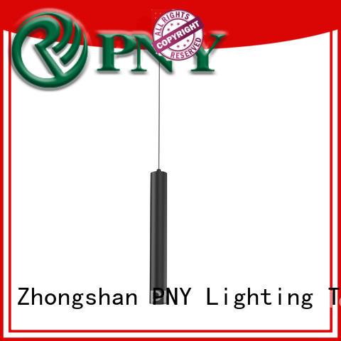 high efficiency led spot lightcustomized for bedroom