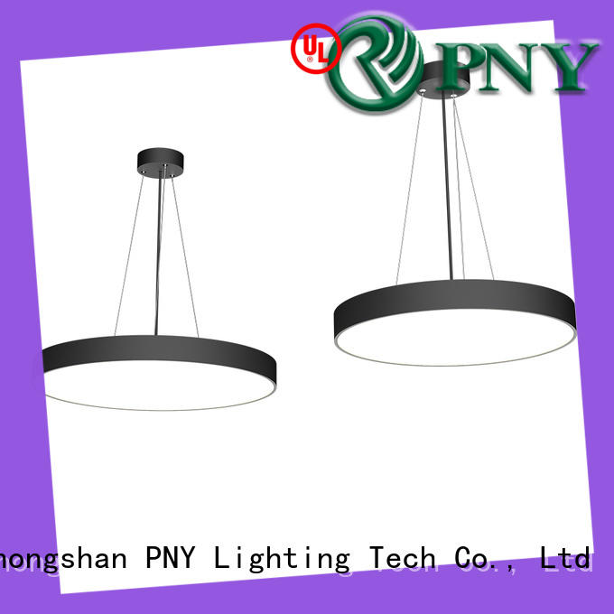 Low Power pendant lamp inquire now for living room