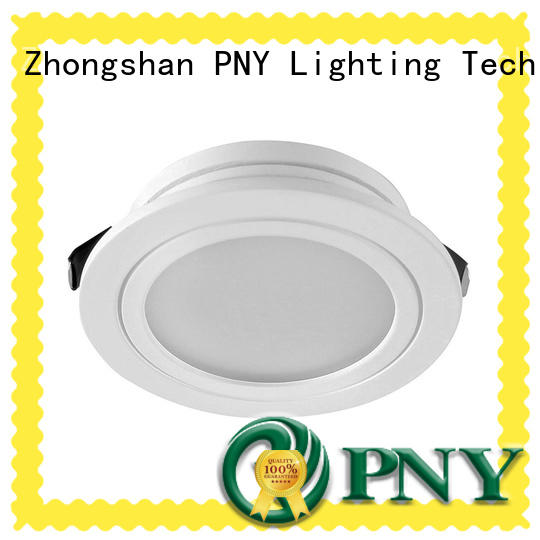 perfect effects led ceiling lamp factory price for hotel