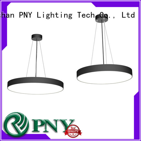 PNY glass pendant lights inquire now for bathroom